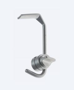Элемент для фиксации ретрактора (MF0060) MF0060-4