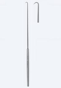 Крючок для фистулы Emmet (Эммет) WH3482