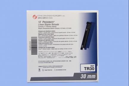 Сменные кассеты TR30