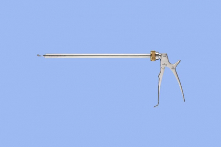 Эндоспокопический многоразовый клипаппликатор Lapra TY (KA200) Ethicon (Этикон)