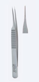 Пинцет микро MP0058