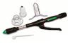 Набор инструментов для проведения геморроидопексии по методу Лонго (PPH03)