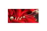 Абсорбирующаяся гемостатическая пудра Спонгостан Пудра (Spongostan Powder), 1г (MS0008) Ethicon (Этикон)