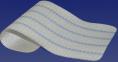 Сетка хирургическая для герниопластики Просид (Proceed), прямоугольная, 7,5см х 15см (PCDR1) Ethicon (Этикон)