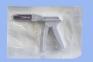 Кожный степлер Проксимат (Proximate) с вращающейся рабочей частью с широкими скобками (PRW35)