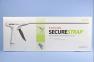 Эндоскопическое устройство для фиксации хирургических сеток SecureStrap (герниостеплер) при лапароскопических операциях (STRAP25) Ethicon (Этикон)